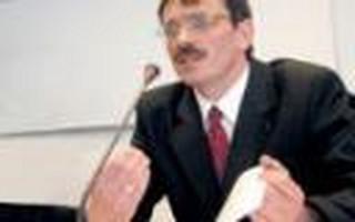 Bukiel: rząd PO nie zreformuje służby zdrowia