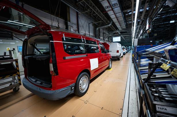 Volkswagen nie jest jedynym koncernem motoryzacyjnym, który w ostatnim czasie przedstawił plany zmniejszenia zatrudnienia