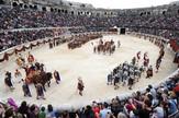 velike rimske igre