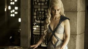 """""""Gra o tron"""": znamy datę premiery 7. sezonu"""