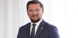 Prezydent Katowic zamienił harleya na gitarę. Rockandrollowe życie Marcina Krupy