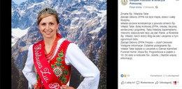 Górale żegnają królową. Nie żyje Władysława Tatar