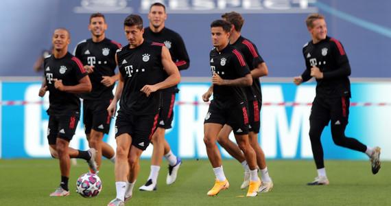 Liga Mistrzów: PSG - Bayern. Bawarczycy napisali list do kibiców