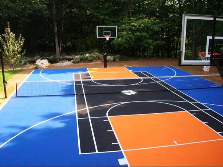 153894_basketballcourts