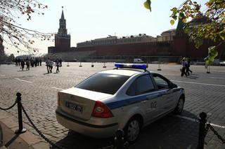 W ambasadzie USA w Moskwie pracowała rosyjska agentka
