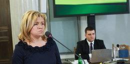 Wdowa po gen. Błasiku: Mąż wiedział, że planowano zamach