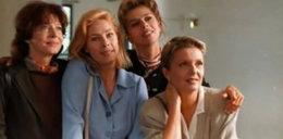 """""""Matki, żony i kochanki"""" wracają. Ciekawostki z serialu"""