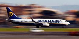 Ryanair idzie jak burza i nie straszny mu żaden brexit!
