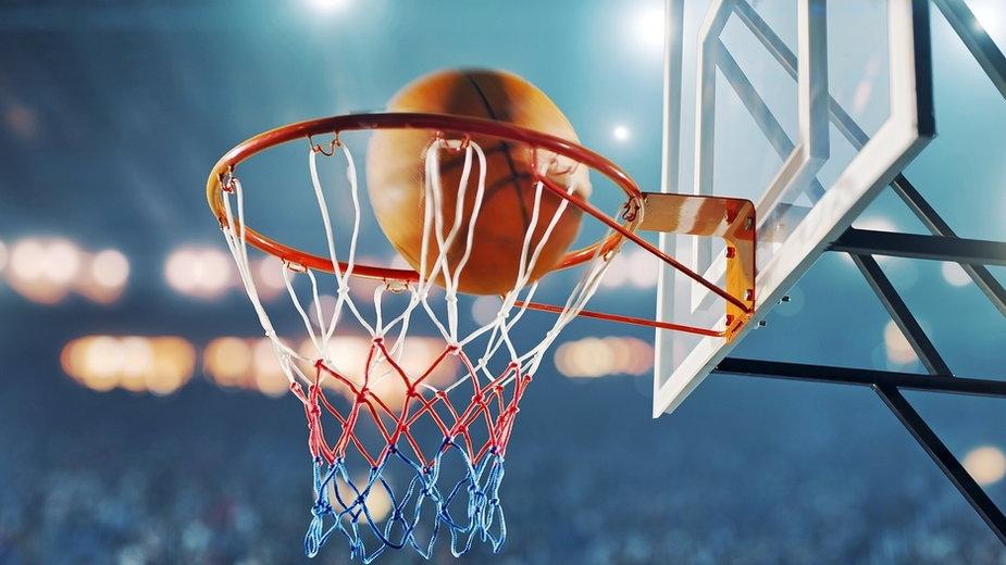 Mecz Gwiazd NBA: ciekawostki liczbowe związane z All-Star Game