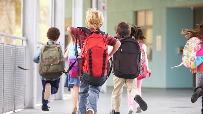 Omega-3 syrer kan roe unge mennesker