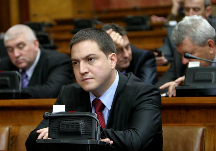 Branko Ružić