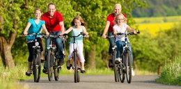 Rower do zadań specjalnych - jak wybrać?