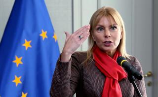 Bieńkowska: Atmosfera wokół Polski może mieć negatywny wpływ na rozmowy o budżecie UE
