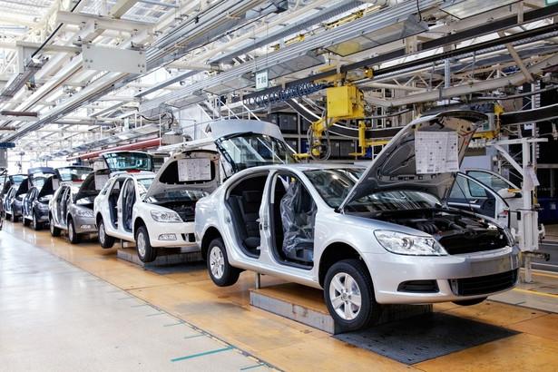 Jeśli plany połączenia FCA z PSA Groupe zakończą się sukcesem, powstanie czwarty pod względem wielkości producent aut na świecie.