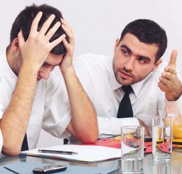 Rada nadzorcza lub pełnomocnik powołany uchwałą zgromadzenia wspólników mogą reprezentować spółkę z o.o. w sporze z członkiem zarządu.