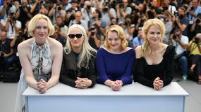 """Kobiety """"Tajemnic Laketop 2"""": nie wiadomo, komu powinno się tu kibicować"""