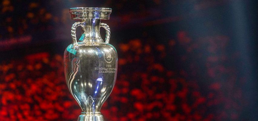 Euro 2020: grupy, terminarz, mecze. Kiedy gra Polska?