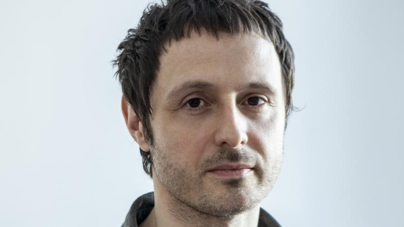 Marcin Nowak Lubecki