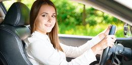 Kierowco nadciągają ważne zmiany, które cię ucieszą!