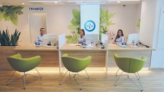 Partnerskie relacje z klientem pomagają w interesach