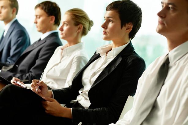 Liczba rejestracji w urzędach pracy jest tak duża, że nie przynosi już ujmy tym, którzy to robią.