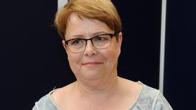 """Ilona Łepkowska o """"Koronie królów"""": wszyscy liczą, że TVP się wyłoży"""