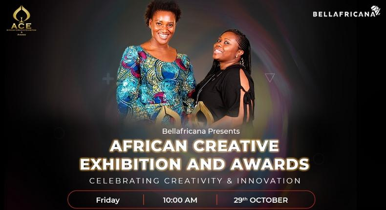 All you need to know on ACE Awards 2021