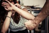 zlostavljanje shutterstock_151887443