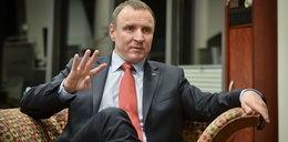 """Ważą się losy szefowej """"Wiadomości"""". Kurski złożył jej dwie propozycje"""