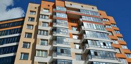 Ochrona kupujących czy... ukryty podatek, który zwiększy ceny mieszkań?! Prezydent podpisał ustawę