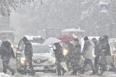 novi sad 3095  sneg zima padavine saobracaj foto robert getel