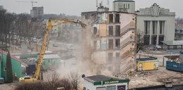 Wybuch w poznańskiej kamienicy. Oszust podszył się pod ofiary