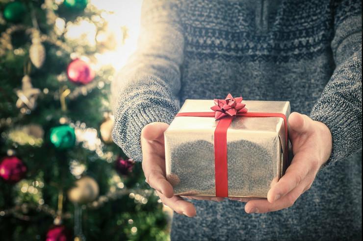 pokloni profimedia-0295629274