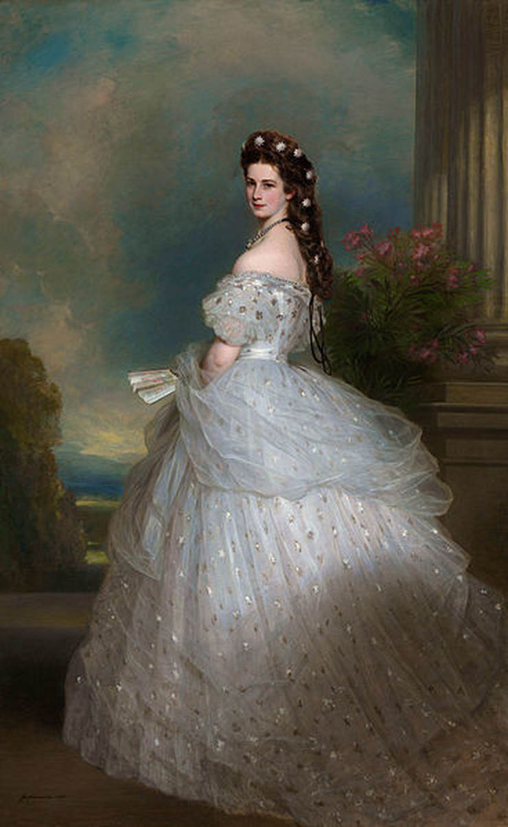 Carica Elizabeta04