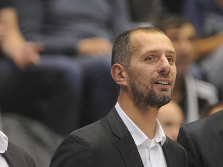 Vule Avdalović