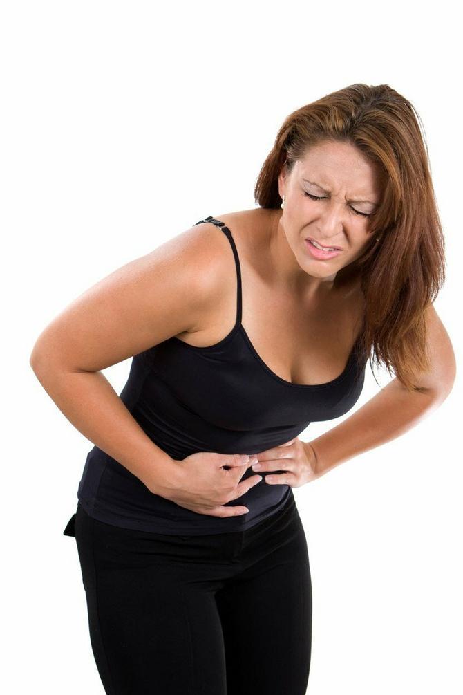 Te simptome je lako ignorisati, ali je još lakše preneti ih lekaru