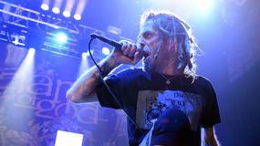 Lamb of God szykują się do publikacji nowego wydawnictwa