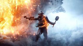 Battlefield 1 - dziś premiera