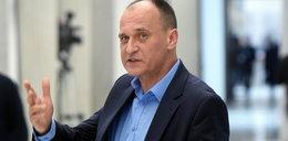 Paweł Kukiz: PiS obiecywało mi wicepremiera, ale nie wysłuchali moich postulatów