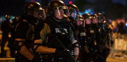 Masowe aresztowania i godziny policyjne. Prezydent grozi wojskiem