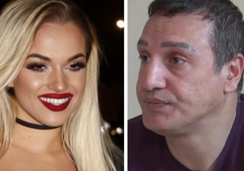 Revoltiran rečima upućenim njegovoj ćerki, Gagi Đogani otkrio istinu o Teodori Džehverović!