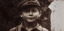 Miał 11 lat, gdy zesłano go na Sybir. Wzruszająca spowiedź