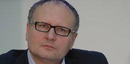 Sąd: Redaktor Lisicki wspierał interesy PiS!