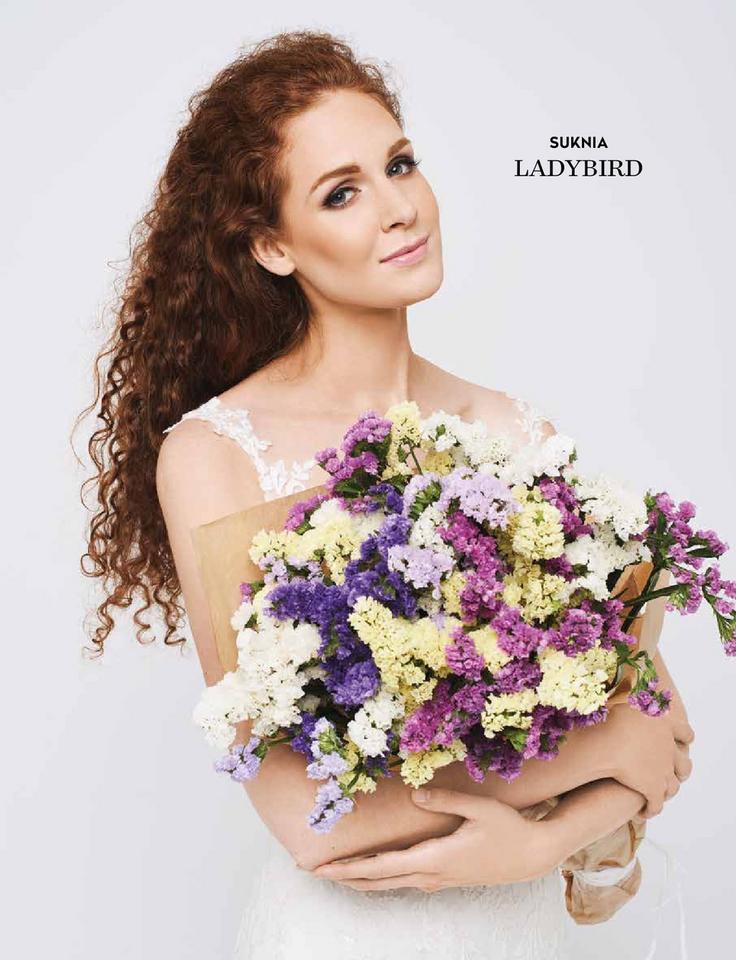 Miłość i kwiaty