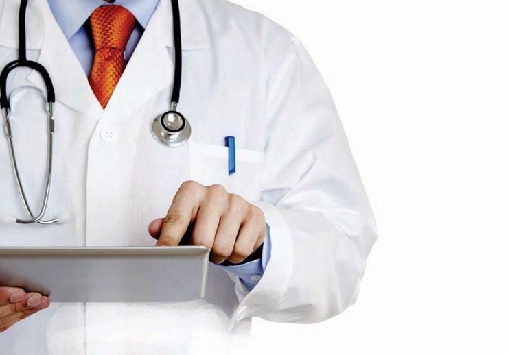 doktor ilustracija1