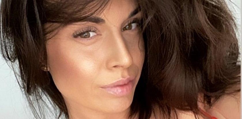 Magdalena Stępień udzieliła osobistego wywiadu. Wspomina trudny poród i nie szczędzi gorzkich słów Rzeźniczakowi