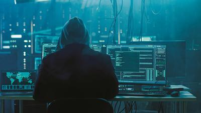 Czekając na kolejny cyberatak