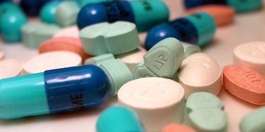 Az antibiotikumok segítenek a prosztatitist