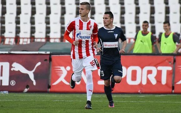 Ivan Ilić