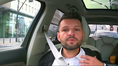 Dariusz Martynowicz: Jeżeli Polacy nie zrozumieją nauczycieli, to szkołom grozi jeszcze większy paraliż